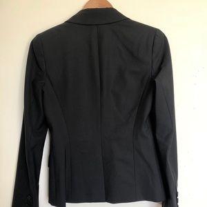 Theory Jackets & Coats - Theory gabe b blazer